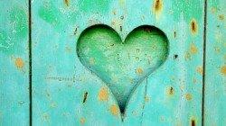 50 frases incríveis de amor