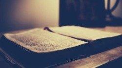 As 48 melhores frases de agradecimento a Deus