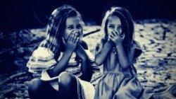 As 49 melhores frases para irmãs cheias de amor para você demonstrar todo seu carinho fraternal
