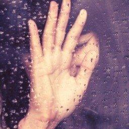 As 30 melhores frases para quem está cansada e sem força