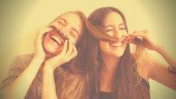 Melhores textos e frases para amigas para as fazer chorar e sorrir de emoção