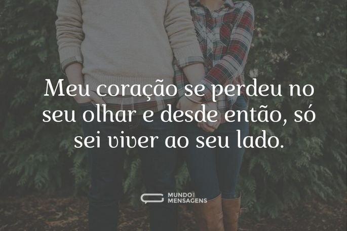 casais3