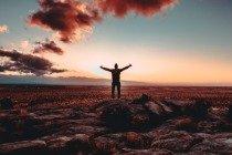Motivação pessoal: 8 dicas de automotivação para praticar diariamente