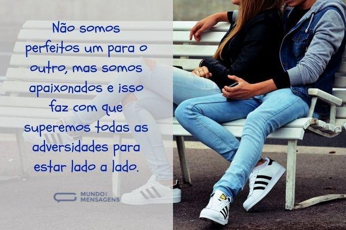 casais16