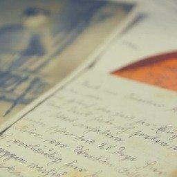 Nostalgia não é saudade: 32 frases que ajudam a compreender o que é a nostalgia