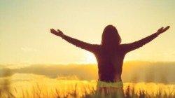 O poder da gratidão: reflexão sobre a importância do agradecimento na nossa vida