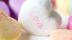 O que é o amor e dicas de como demonstrá-lo aos seus seres queridos