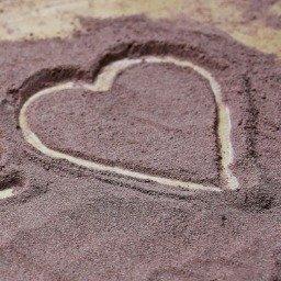 Amor verdadeiro: tudo que precisa saber sobre esse sentimento