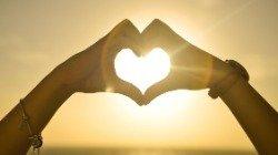 """9 maneiras diferentes de dizer """"bom dia, amor"""