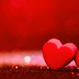 35 frases de amor para namorada chorar de emoção