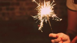 Parabéns para mim: dicas para celebrar o meu aniversário