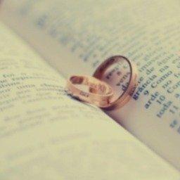 Pedido de casamento: ideias originais de como pedir em casamento
