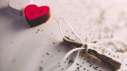 Pedidos de namoro criativos: ideias para pedir alguém em namoro