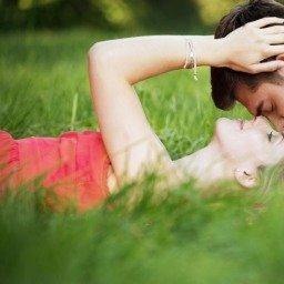 Primeiro Dia dos Namorados juntos: dicas para celebrar esta data tão especial