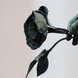 Reflexões sobre o luto e a perda em 35 frases