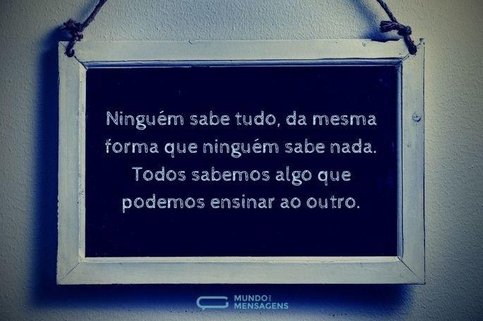 sabedoria 002