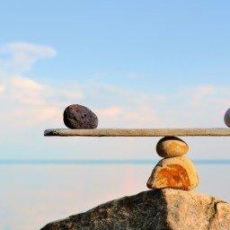 60 frases sobre a vida para refletir e se inspirar