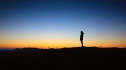 Solidão: como expressar esse sentimento