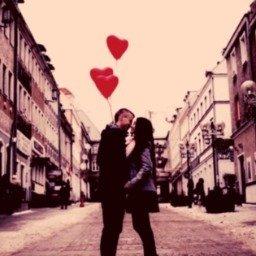 Surpresa para namorada: Ideias para demonstrar o seu amor