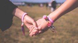 35 frases e mensagens sobre a reciprocidade e sua importância