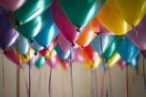 60 frases de aniversário para marido para encher o dia dele de amor e alegria