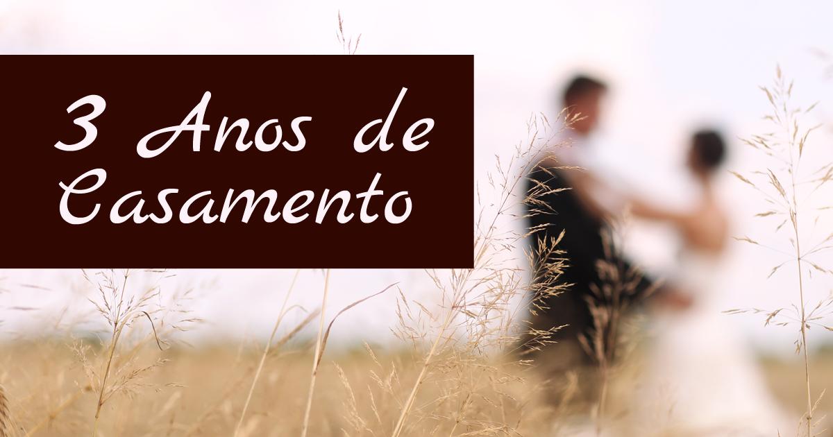 Mensagens De Aniversario De Casamento: Dois Anos De Casados WB11