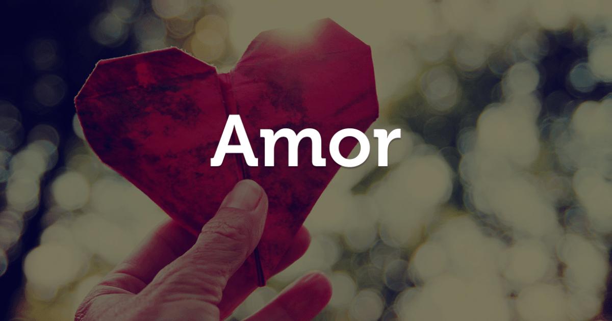 Mensagens De Amor Mundo Das Mensagens