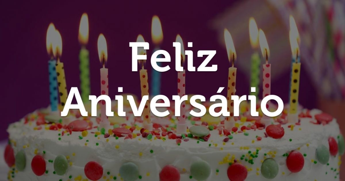 Lindas Mensagens De Aniversario Para Namorado Tumblr Languagept: Mensagens De Feliz Aniversário