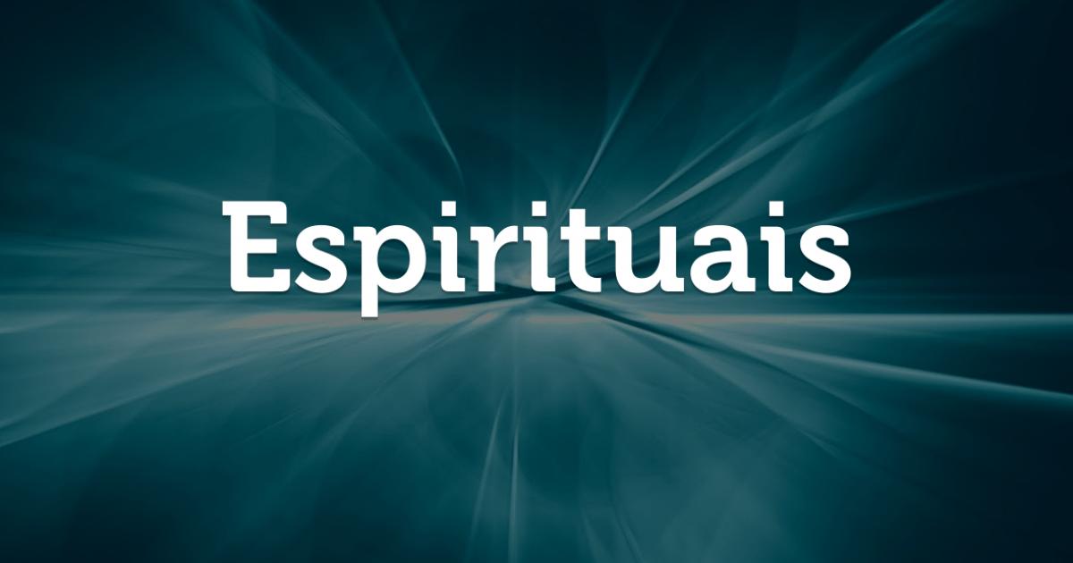Mensagens Evangélicas De Otimismo Mundo Das Mensagens