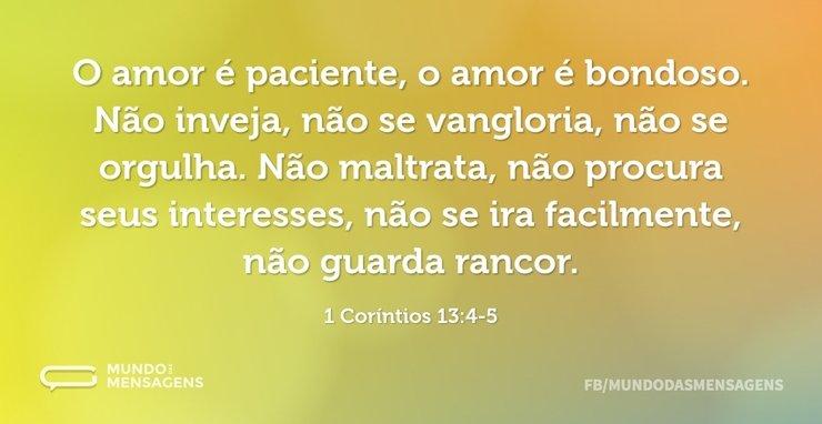 Frases Bonitas Para Facebook Recalque Halloweq