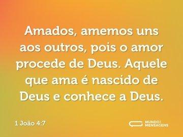 Frases Bíblicas De Amor Mundo Das Mensagens