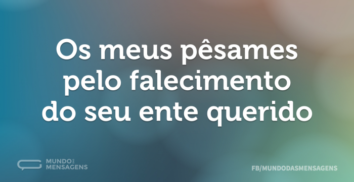Frases de Conforto Falecimento - Pensador - Holiday and Vacation