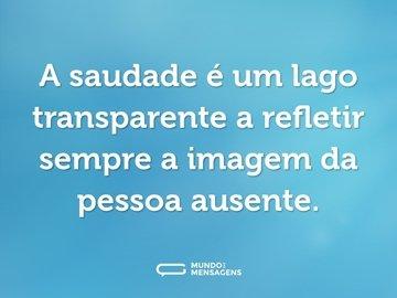 http://www.blogdagimenez.com.br/frases-para-fotos/