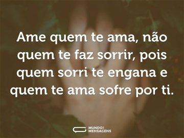 Frasesamor Frases De Amor Super Romanticas