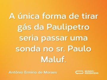 Frases De Antônio Ermírio De Moraes Mundo Das Mensagens