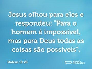Frases Bíblicas Página 2 Mundo Das Mensagens