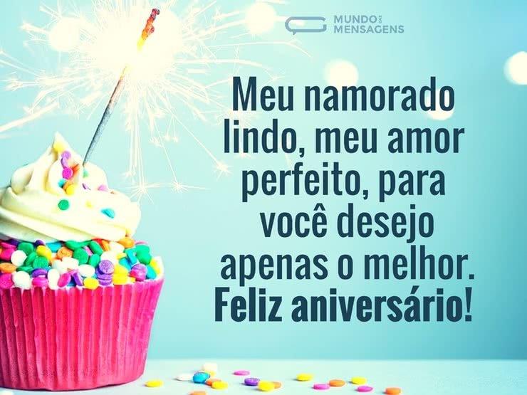 Feliz Aniversario Meu Amor Tumblr: Feliz Aniversário, Meu Amor Perfeito