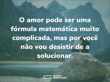 Mensagem De Amor Namoro Complicado Www Imagenesmy Com