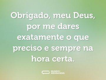 Frases De Agradecer Deus Wwwimagenesmycom
