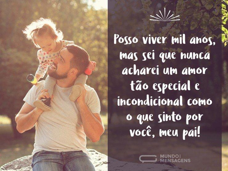 Tag Mensagem De Pai Para Filha Adotiva