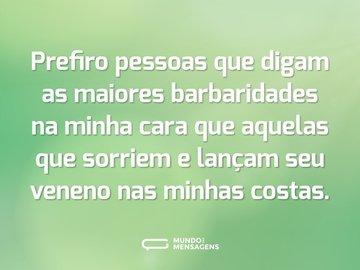 Frases Status Whatsapp Indirectas De Amor Hallowem
