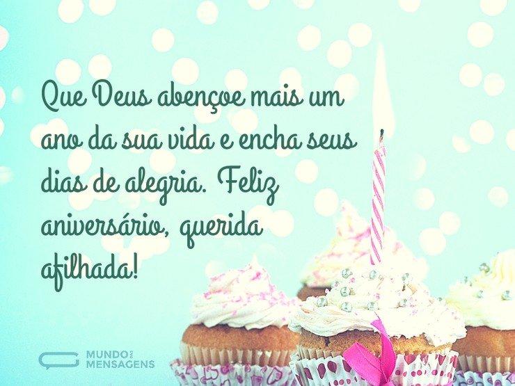 Mensagem De Feliz Ano Novo Para Tio Que Deus Abençoe Toda: Que Deus Traga Alegria No Seu Aniversário