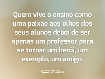 A Importância Da Parceria Família E Escola Brasil Escola