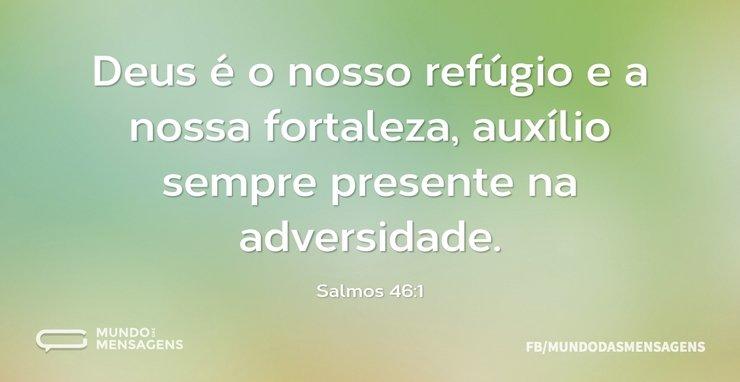 Frases De Salmos Mundo Das Mensagens