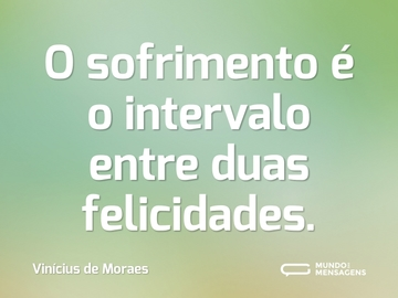 http://www.portalaeda.com.br/frases-bonitas/