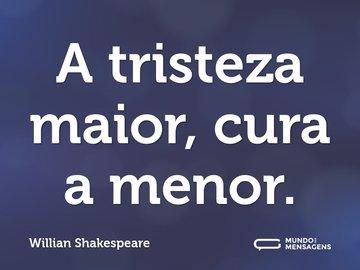 Frases De William Shakespeare Mundo Das Mensagens